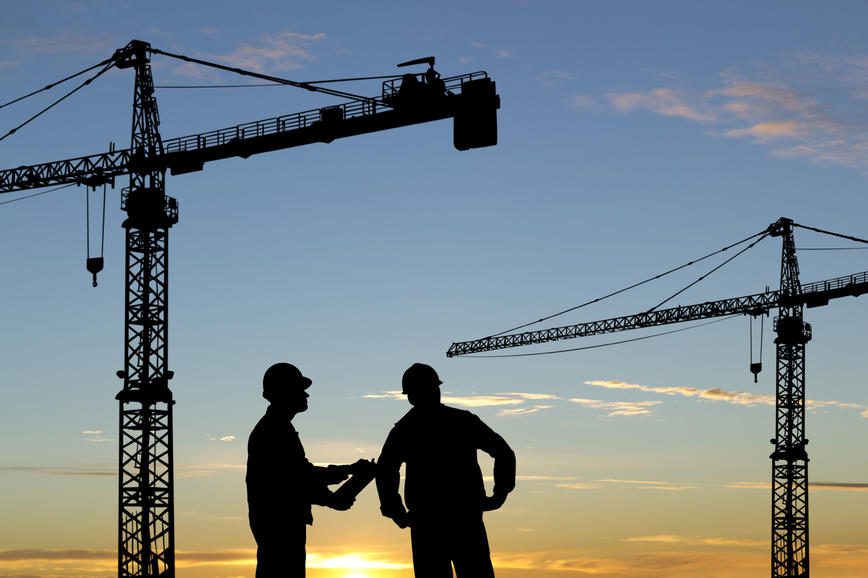 builders_and_crane_silhouette.jpg